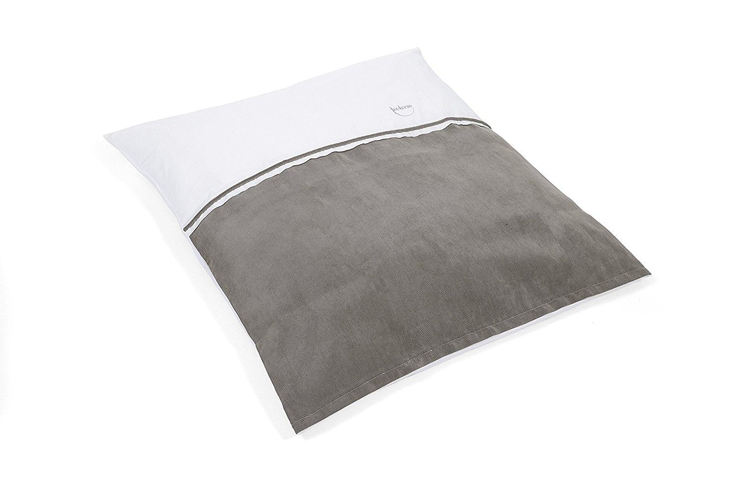 teutonia Bed Linen 4950/4990 - Teutonia
