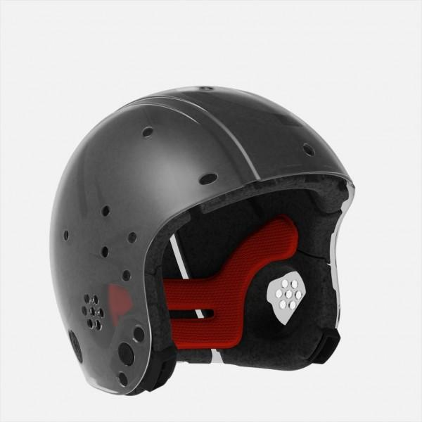 EGG Helmet Transparent Small - EGG