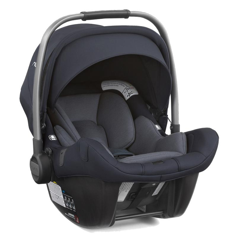 Nuna Pipa Lite LX Childseat Autosēdeklis Aspen - Nuna