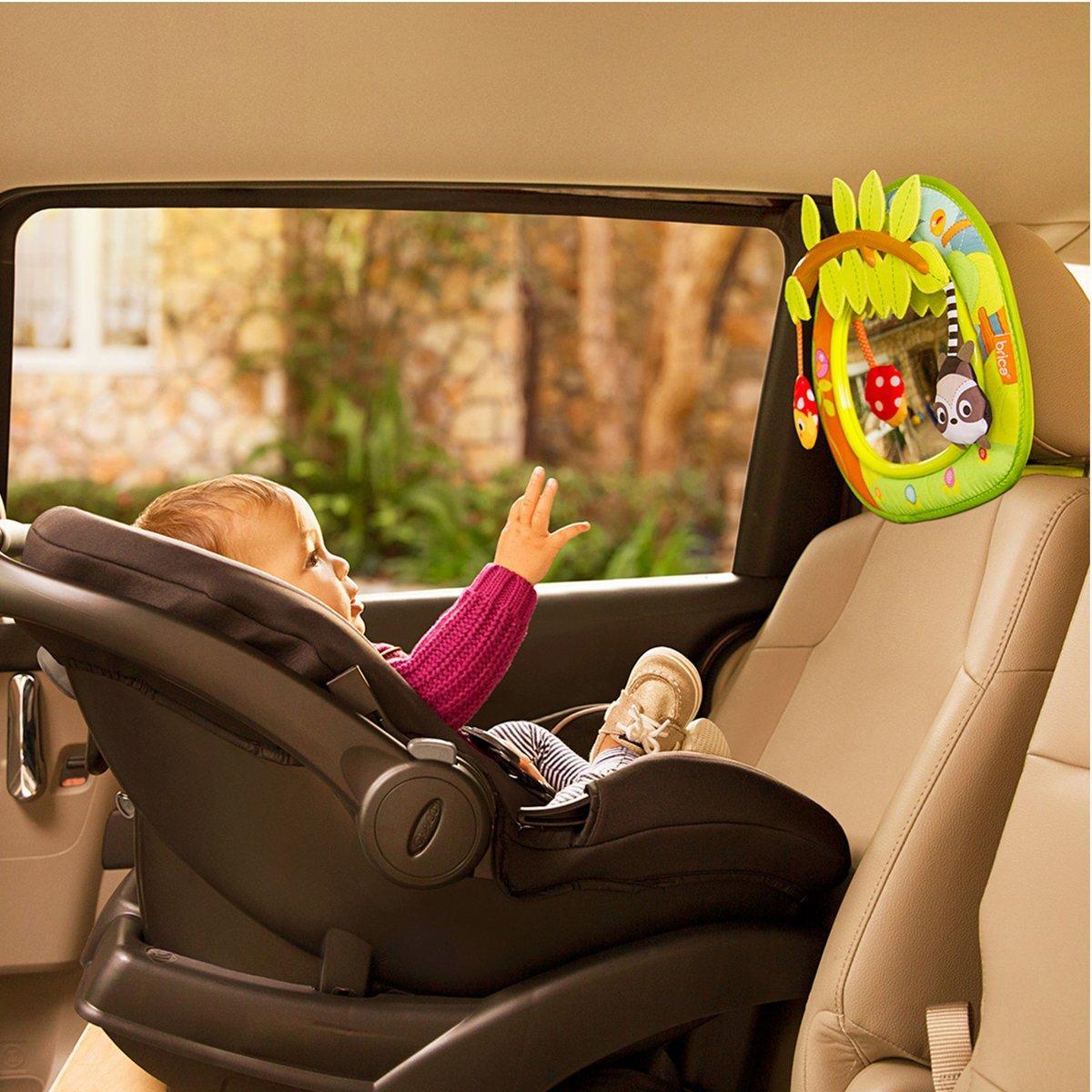 Munchkin Swing Baby Insight - Munchkin