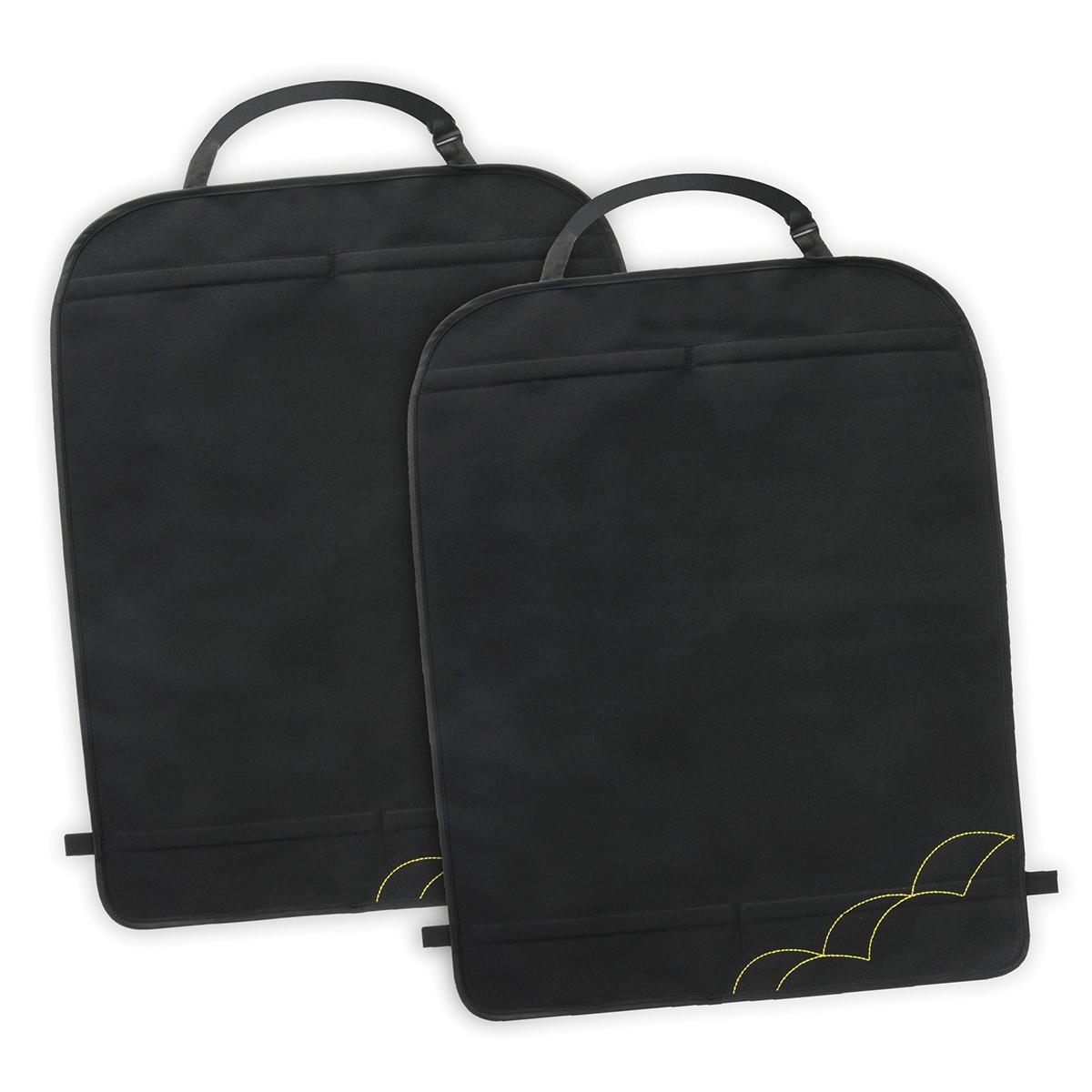 Munchkin Deluxe Autoistme seljatoe kaitse (2tk) - Munchkin