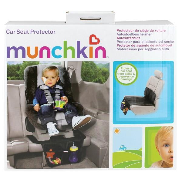 Munchkin autoistme kaitse - Munchkin