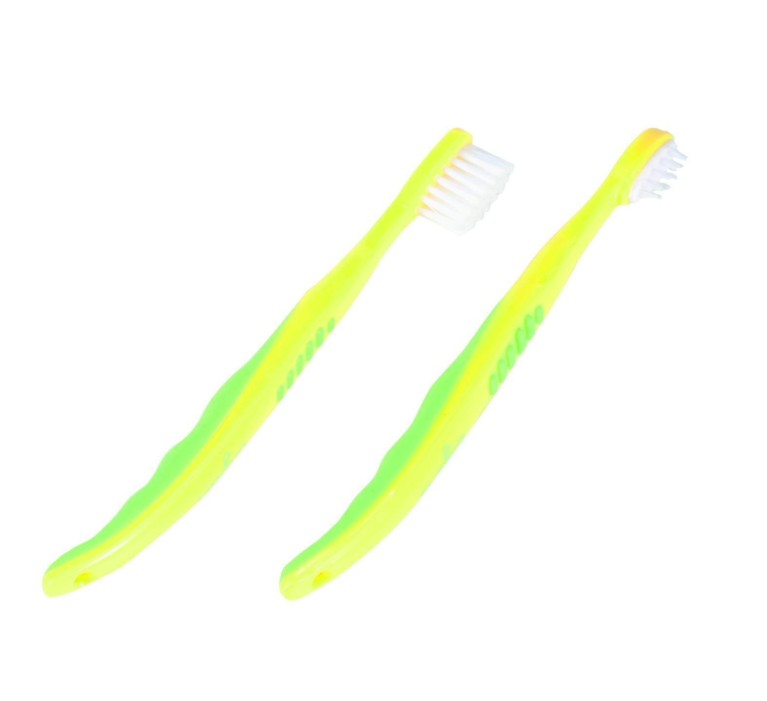 DIFRAX dantukų priežiūros rinkinys - Difrax