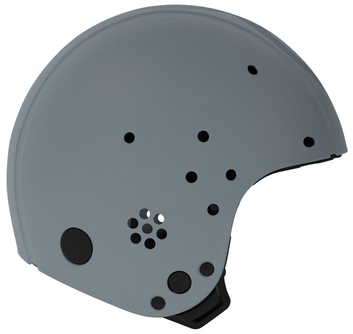 EGG Helmet Complete  - EGG